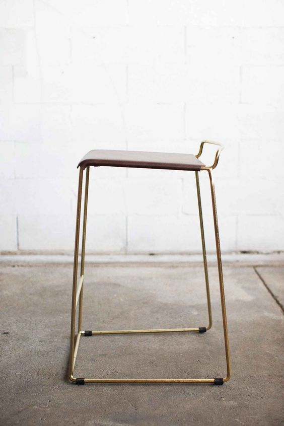 FURNITURE DESIGN INSPIRATION